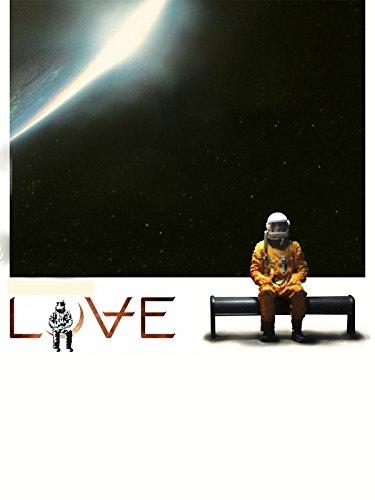 Love (La La Love)