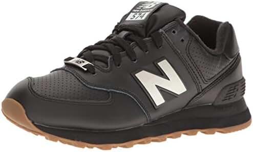 New Balance Men's 574 Lifestyle Fashion Sneaker