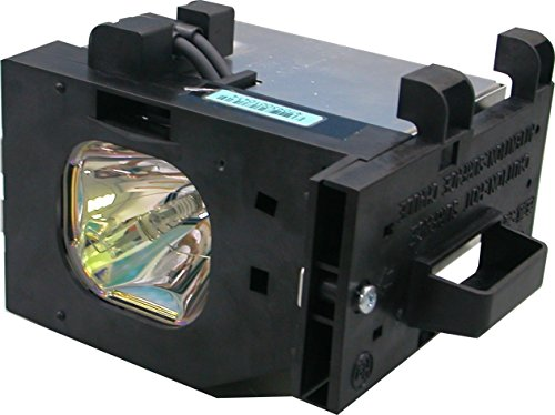 Ereplacements Lampedia Replacement Lamp for PANASONIC PT-...
