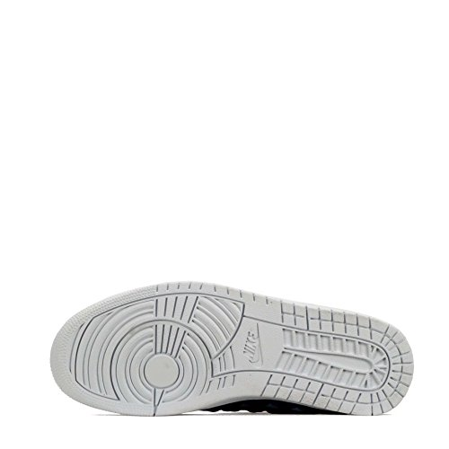 Nike Jordan Illusion Herren Sneaker