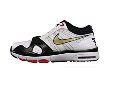 nike trainer 1.2 mid for sale