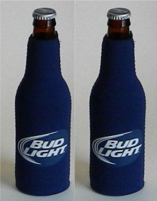 bud-light-neoprene-bottle-suits-holder-cooler-kaddy-huggie-coolie-set-of-2
