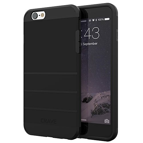 iPhone Crave Strong Guard Protection product image