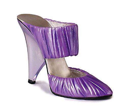 Just the Right Shoe Bandita Shoe Figurine