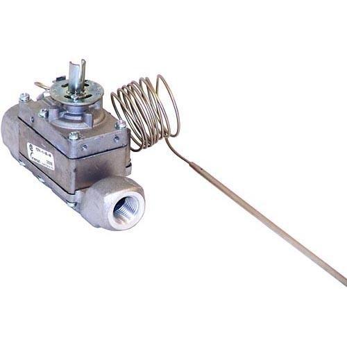 Blodgett 11527 Thermostat Fdth-2 Bulb 3/16 X 14-3/4 Temp 300-650 Cap 48 Blodgett Oven 461044 by Blodgett