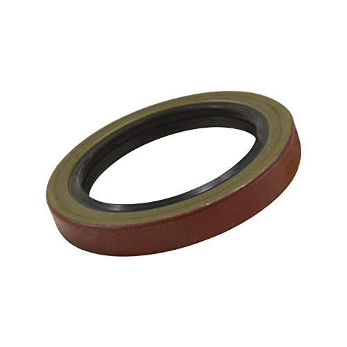 Full Floating Axle - Yukon (YMS472856) Full-Floating Axle Seal for Ford Differential
