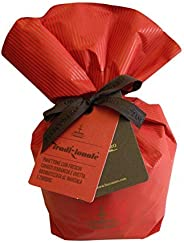 Fiasconaro Traditional Panettone (500 Gram)