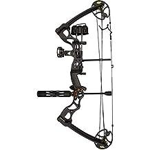 Southland Archery Supply SAS Rage 70 Lbs 30'' Compound Bow