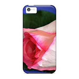 JCKRe4997rrzPZ Juncy Awesome Case Cover Compatible With Iphone 5c - Mother S Day Beautiful Flower Sleeping Beauty
