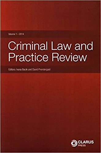 Pay for criminal law book review how to write a 100 word drabble