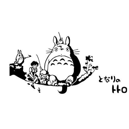 How to buy the best totoro stickers for paper?