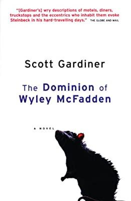 The Dominion of Wyley McFadden