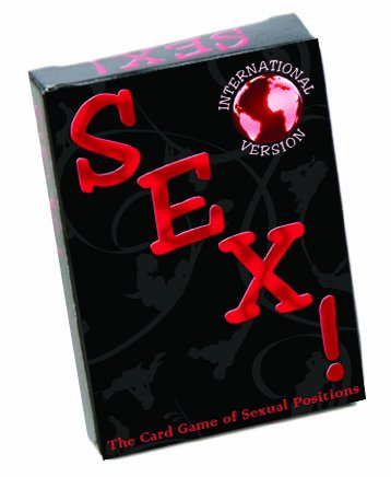 Erotic card games for couples apologise