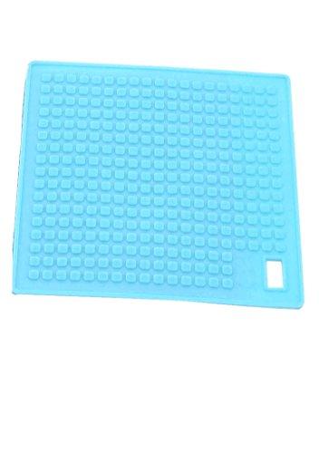 GF Pro Resistant Silicone MatBlue product image