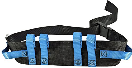 gait-transfer-belt-for-medical-patient-care-6-secure-quick-lift-hand-grip-handles-and-quick-release-
