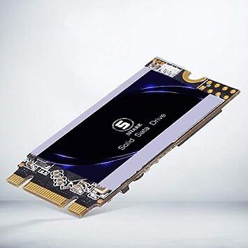 SSD M.2 2242 240GB Ngff Shark Unidad De Estado Sólido Incorporada ...