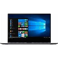 Lenovo Yoga 910 Premium 2-in-1 14 4K UHD IPS Touch-Screen Ultrabook, Intel Core i7-7500U, 16GB DDR4 RAM, 1TB SSD, BT, 802.11ac, Thunderbolt, Fingerprint Reader, Backlit Keyboard, Aluminum-Windows10