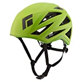 Black Diamond Vapor Climbing Helmet - Envy Green Small/Medium