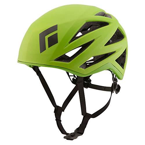 Black Diamond Vapor Climbing Helmet - Envy Green Medium/Large
