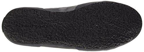 Superga 2750-cotupieddepoule - Zapatillas de deporte Unisex adulto Gris
