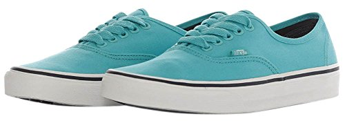 Vans Authentic Night Vans Authentic Ceramic Parisian 457wnYxq