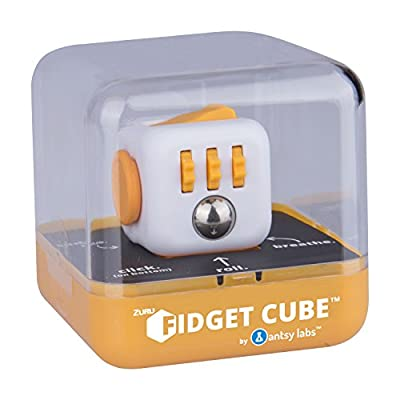 Antsy Labs Sunset Fidget Cube
