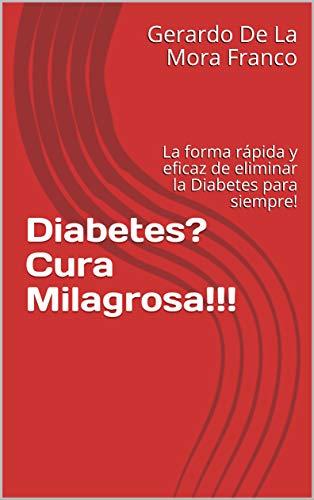 cura de gyeon para la diabetes