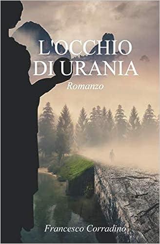 L'Occhio di Urania: Lo scultore di aforismi