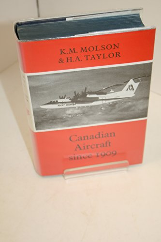 canadian-aircraft-since-1909