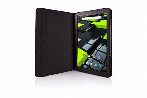 Fit Case Pc - Fusion5 10.1