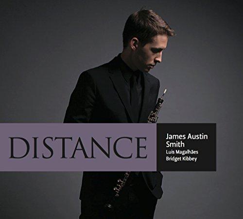 Distance Keeper (Distance)