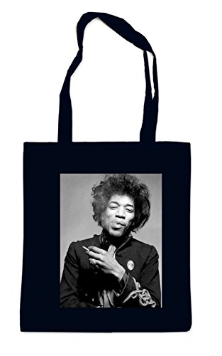Hendrix Smoking Noir Smoking Hendrix Sac vBwvPr