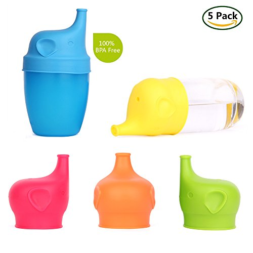 GoLine Silicone Spill Proof Purchase GL CL005 product image