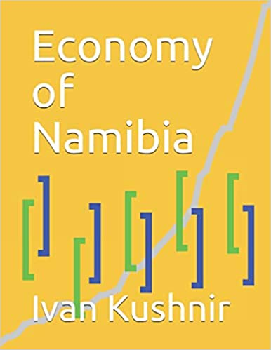 Economy of Namibia