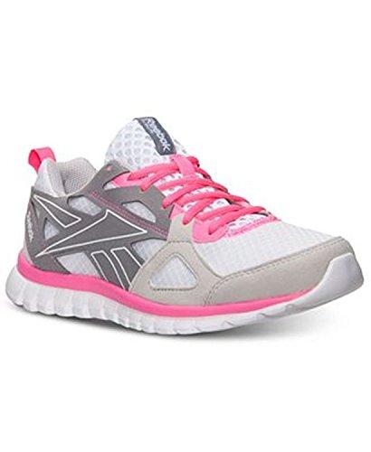 Reebok Sublite Prime Running Women's Shoes Size 5.5