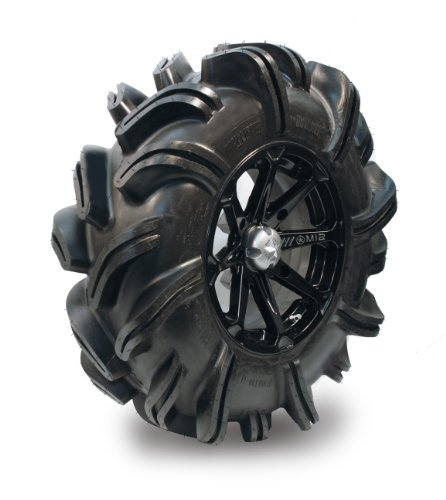 - High Lifter Outlaw 2-29.5X9.5X14