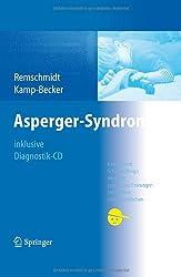 Asperger-Syndrom (Manuale psychischer Störungen bei Kindern und Jugendlichen)