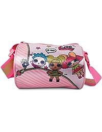 Glitterati Glam Crossbody Bag/Purse for Girls
