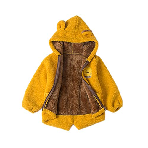 Bestselling Girls Fleece Jackets