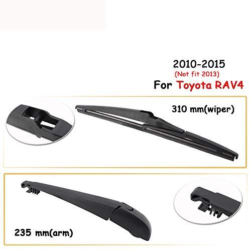 Toyota Celica ZZT23 Coupe Bosch Aerotwin Retro Front Wiper Blades