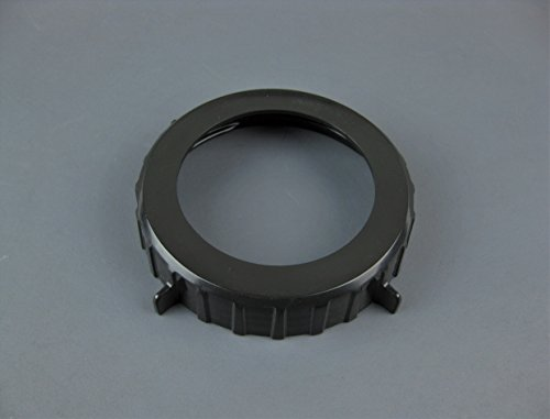 Wagner Pump (Titan Wagner 0525351 or 525351 Pump Housing Ring - OEM)