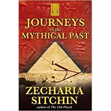 Journeys to the Mythical Past Publisher: Bear & Company