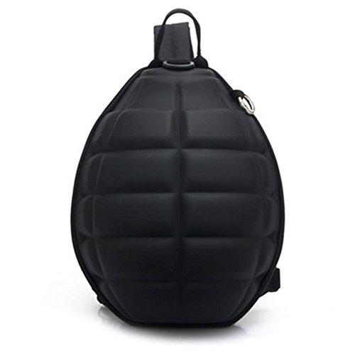 pengweiMochila creativa granada mochila bolsa tortuga shell macho y hembra com¨²n , 5 2