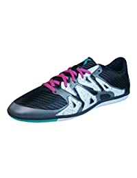 adidas X15.3 IN Mens Indoor Soccer Sneakers / Boots
