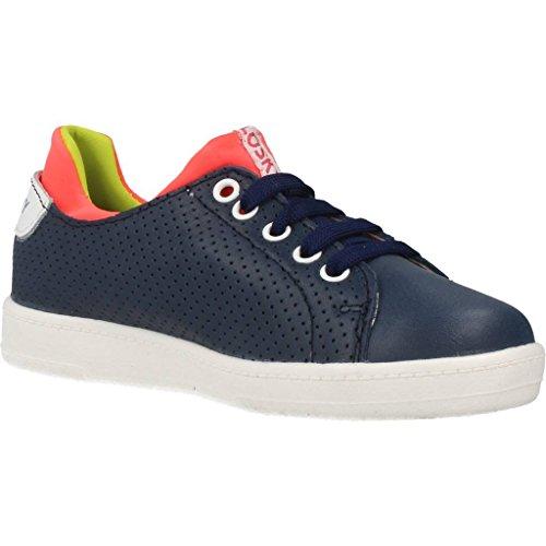 Zapatillas para ni�o, color Azul , marca PABLOSKY, modelo Zapatillas Para Ni�o PABLOSKY IRITA 16 Azul Azul