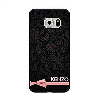 coque samsung galaxy s7 edge kenzo