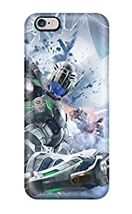 AWm20035xhrn Iphone 5/5S Compatible With Case Cover For SamSung Galaxy S3 Vanquish