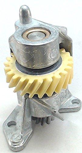 KitchenAid 240309-2 Mixer Worm Drive Pinion Gear Assembly
