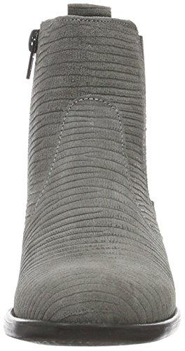 Structure Gris Femme Chelsea 259 Tamaris grey Bottes 25036 qFwxO6z