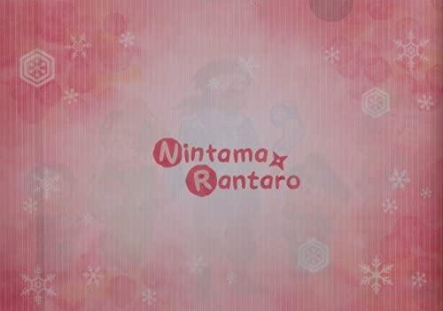 Nintama Rantaro Claro File (Tasogaredoki Ninja y primer y ...